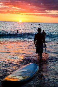 #Surfing | #Surf -