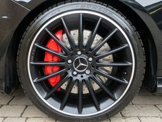 Mercedes AMG for sale Mercedes A45 Amg, Cosmos, Cars, Black, Sport Cars, Black People, Outer Space, Vehicles, Autos