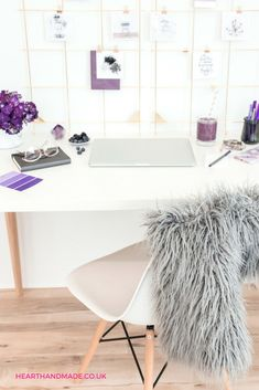 Elegant Have You Been Searching Out Home Office Decorating Ideas Because You Are In  Desperate Need Of Some Fresh Air In Your Decor? I Donu0027t Blame You.