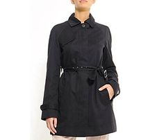 MNG by Mango Trench Coat