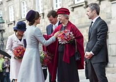 http://www.newmyroyals.com/2017/10/danish-royal-family-attended-opening-of.html
