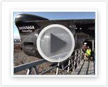 Pub télévisée du Site historique maritime de la Pointe-au-Père à Rimouski  www.tourisme-rimouski.org Spaces, History Websites, Tourism
