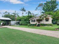 House For Sale 801 Eumundi Road Doonan - http://www.fordeproperty.com.au/house-for-sale-801-eumundi-road-doonan/