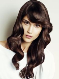 New Hair Color Ideas For Brunettes | ... » Gorgeous Hair Color Ideas 2012 gorgeous, hair, color, ideas, 2012
