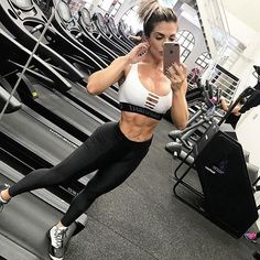 girls from allworld in one place Only 4 men Casual Date, Fitness Motivation, Fitness Abs, S Girls, Bodybuilding, Sporty, Workout, Sexy, Inspiration