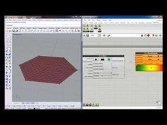 SmartForm for Grasshopper - YouTube