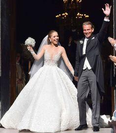 Abiti Da Sposa Famosi.898 Fantastiche Immagini Su Abiti Da Sposa Abiti Da Sposa Sposa
