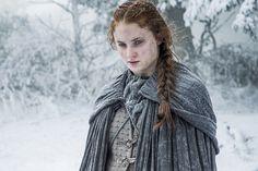 {Game Of Thrones} NOVO Trailer com mais de dois minutos e MUITAS cenas inéditas!POSTS RELACIONADOS