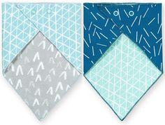 print & pattern: KIDS DESIGN - oliver bonas