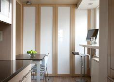 Raydoor : Sliding Wall & Door Solutions : Gallery : Commercial
