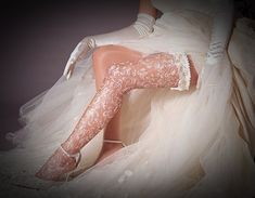 50 Sexy Leg Tattoo Designs for Women