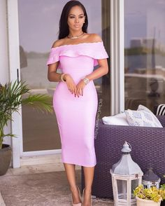 Chic! Classic! Sassy! www.ChicCoutureOnline.com Search: Amorosa  #fashion #style #stylish #love #ootd #me #cute #photooftheday #nails #hair #beauty #beautiful #instagood #instafashion #pretty #girly #pink #girl #girls #eyes #model #dress #skirt #shoes #heels #styles #outfit #purse #jewelry #shopping