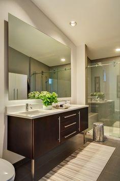 236 best bathroom cream brown images decorating bathrooms rh pinterest com  modern cream bathroom ideas