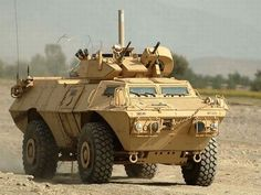 military vehicles | Military Vehicle Photos - M1117
