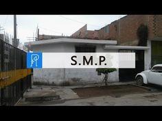 Venta Casa Oportunidad en San Martín De Porres, Lima - Perú.