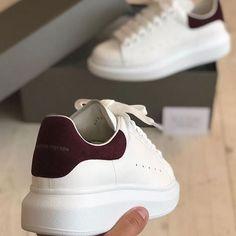 pretty nice e3012 5a02a Calzado, Zapatillas, Tenis, Zapatos De Tacones, Ropa Informal, Zapatos