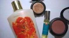 make up your dayz: Όλα για μια παρόρμηση!!