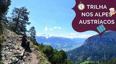 Youtube, Mountains, Nature, Travel, European Travel, Walkway, Tips, Vienna, Alps