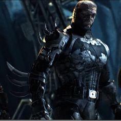 Oh just take a look at this!    Love The Marvel Super Heroes? Visit us: teamherostore.com    #marvel #superhero #xman