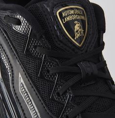zapatillas mizuno lamborghini urus replica precio