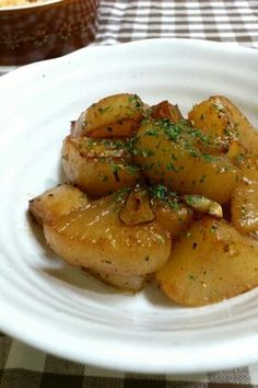 FOOD | asian comfort food on Pinterest | Soy Sauce, Rasa Malaysia and ...