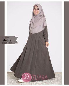 514 Best Gamis Images On Pinterest In 2019 Abaya Fashion Hijab