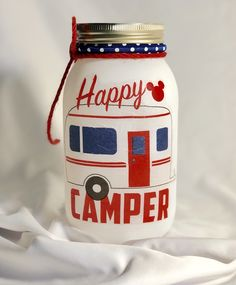 Your place to buy and sell all things handmade Jar Lights, Bottle Lights, Handmade Shop, Handmade Items, Prayer Jar, Lighted Wine Bottles, Mason Jar Lighting, Decorated Jars, Jute Twine