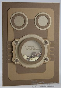 The Crafty Owl's Blog | Joanne James <br />Independent Stampin' Up! Demonstrator -- <a href=mailto:joanne@thecraftyowl.co.uk>joanne@thecraftyowl.co.uk</a>