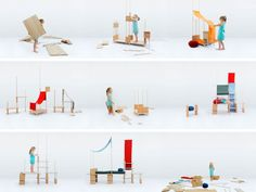 Play Yet! | Éditions | Smarin