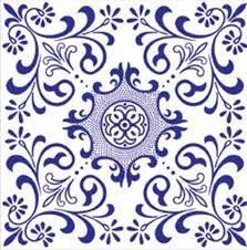 azulejo - Pesquisa Google