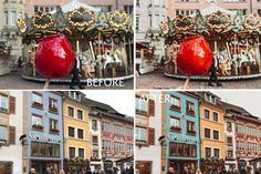 HOHOHO 🎅 New! Mobile Lightroom Christmas Preset MULLED WINE This preset is perfect for outdoors photography in natural light, with this preset you can add Christmas Wine, Christmas Colors, Shooting In Raw, Desktop, Affinity Designer, Mulled Wine, Travel Photographer, How To Better Yourself, Winter Holidays