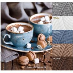 25 Trendy Home Color Combinations Mood Boards Make A Color Palette, Scheme Color, Color Schemes Colour Palettes, Colour Pallette, Color Combinations Home, Color Combos, Color Palette Generator, Random Colour Generator, Color Style