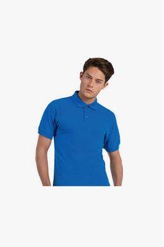 URID Merchandise -   POLO B&C SAFRAN CORES   9.38 http://uridmerchandise.com/loja/polo-bc-safran-cores/ Visite produto em http://uridmerchandise.com/loja/polo-bc-safran-cores/