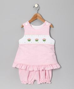 1000 images about Cupcake clothes on Pinterest