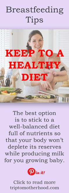 how to lose weight by diet and breastfeeding