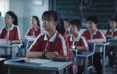 #TechmashDave #TechMASHUK #MashedDotCom #Huawei #TECH4ALL #Schools #DigitalTech #BigDreams #China #ICT #Networks #Education #DigitalEducation #CampusNetworks School S, New Technology, Vr, Dream Big, Virtual Reality, Computers, China, Education, Digital