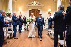 Hedsor House Wedding -53