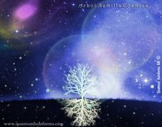 See related links to what you are looking for. Portal, Gods Creation, Cosmic, Illusions, Northern Lights, Marvel, Ink, Nature, Naturaleza
