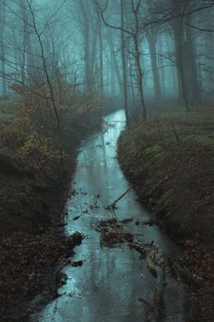 river lethe