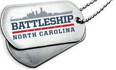 Tour the USS North Carolina Battleship – Wilmington NC's Historic Battleship