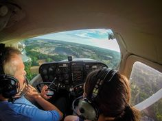 nc gopro shots0003 | by renegadecamera