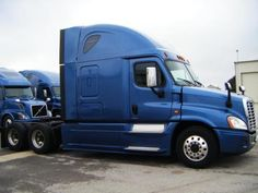 29 Best Freightliner Cascadia's images in 2019