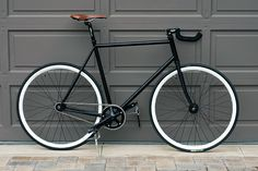 fixed gear 6