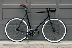 #bike #design #cores #streetwear #surfwear #FocusTextil