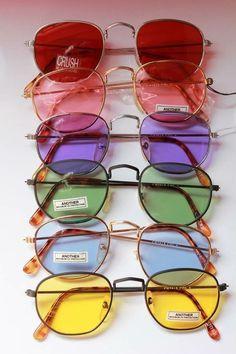 sunglasses aesthetic 40 New Vintage su - sunglasses Cute Sunglasses, Cat Eye Sunglasses, Round Sunglasses, Sunglasses Women, Vintage Sunglasses Mens, Summer Sunglasses, Fake Glasses, Glasses Frames, Day Party Outfits