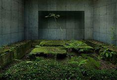 """""""Civilization D-Zone 4"""" – Gioberto Noro©"""