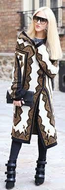 jetsetter fashion style - Google Search