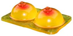 jello molds | jello_breast_mold.jpg