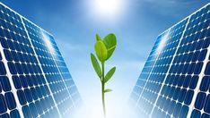 basınçlı güneş enerji sistemleri fiyatları