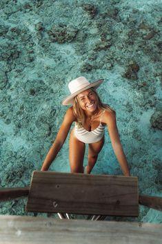 Honeymoon Special, Coral Bleaching, Personal Boundaries, Beaux Couples, Maldives Travel, Maldives Honeymoon, Natural Ecosystem, Best Resorts, Four Seasons Hotel